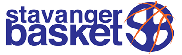 Stavanager Basket